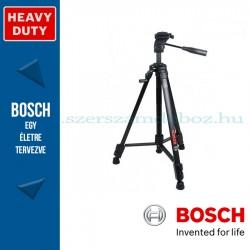 Bosch BT 150 Professional Műszerállvány