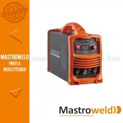 MASTROWELD HP-160 NL AWI hegesztő inverter