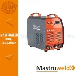 MASTROWELD HP-300 AWI hegesztő inverter