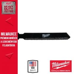 Milwaukee T 150 Finom Szúrófűrészlap 1 db