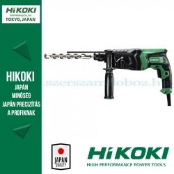 Hitachi (HiKOKI) DH26PB2 Fúrókalapács 830W