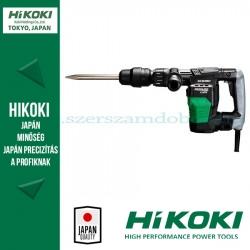 Hitachi (HiKOKI) H41ME Vésőkalapács