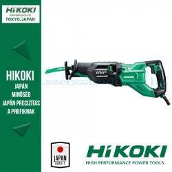 Hitachi (HiKOKI) CR13VEY Orrfűrész