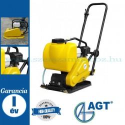 AGT PCL60 LAPVIBRÁTOR