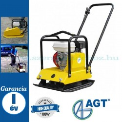 AGT PCL90 LAPVIBRÁTOR