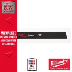 Milwaukee SAWZALL Fűrészlap 1 db