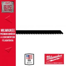 Milwaukee SAWZALL S1241HM Fűrészlap 1 db