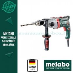 Metabo SBEV 1300-2 Ütvefúró