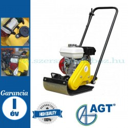 AGT PCL50 LAPVIBRÁTOR