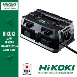 Hitachi (HiKOKI) UC18YTSL 14,4 /18 V-os töltő