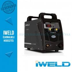 IWELD CUT 120 IGBT Plazmavágó