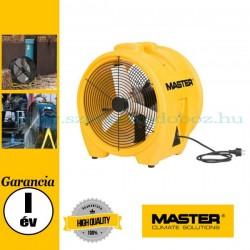 MASTER BL8800 IPARI VENTILÁTOR
