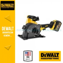 DEWALT DCG200T2-QW 54 V XR FLEXVOLT HORONYMARÓ