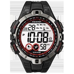 Timex Marathon karóra