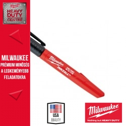 Milwaukee Jelölő filc