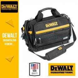 DeWalt DWST82991-1 nyitott szerszámtáska