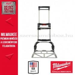 MILWAUKEE HD Box Szállító kocsi