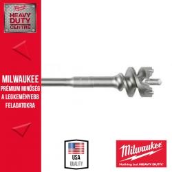 Milwaukee SDS-Max TCT Áttörő fúró