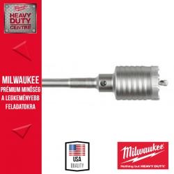 Milwaukee SDS-Max TCT Magfúró
