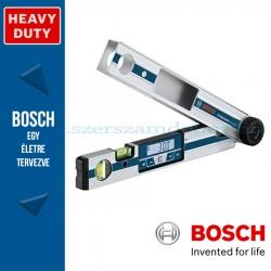 Bosch GAM 220 MF Professional szögmérő