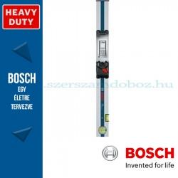 Bosch R 60 Professional mérősín