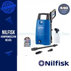 Nilfisk-ALTO C 100.6-5 Magasnyomású mosó