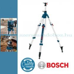 Bosch BT 300 HD Professional Műszerállvány