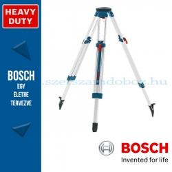 Bosch BT 160 HD Professional Műszerállvány
