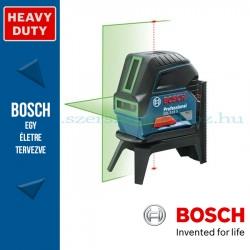 BOSCH GCL 2-15 G Professional kombilézer