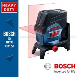 BOSCH GCL 2-50 C Professional kombilézer