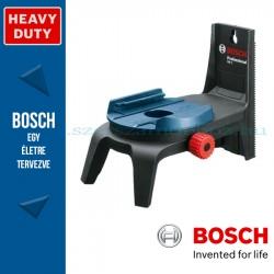 Bosch RM 2 mérőműszer tartó