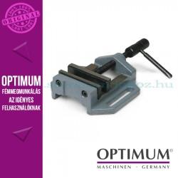 Optimum MSO-75 Gépsatu fúrógéphez Quantum 75 x 55 mm