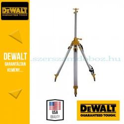 DeWALT DE0735-XJ háromlábú állítható lézer állvány