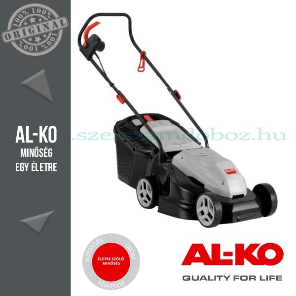 AL-KO Classic 3.85 E Elektromos fűnyíró
