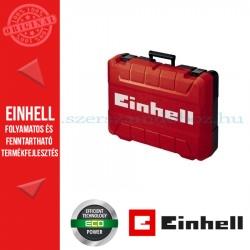 Einhell E-Box M55/40 Prémium Koffer