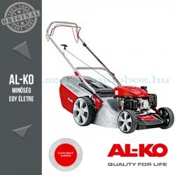 AL-KO Highline 46.5 SP-A önjáró benzines fűnyíró