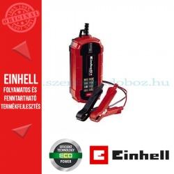 Einhell CE-BC 2 M Akkumulátor töltő 3-60A