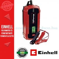 Einhell CE-BC 10 M Akkumulátor töltő