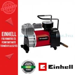 Einhell CC-AC 35/10 12V Autó kompresszor