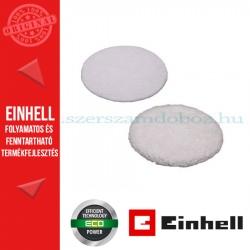 Einhell CC-PO 90-hez Polírozópárna