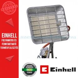 Einhell GS 4400 Gázos Hősugárzó