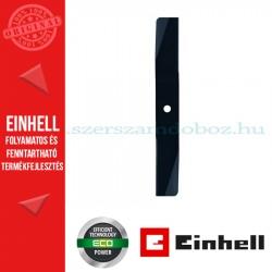 Einhell fűnyírókés GE-EM 1536 HW fűnyíróhoz 37cm