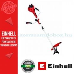 EINHELL GE-BC 43 AS BENZINES FŰKASZA