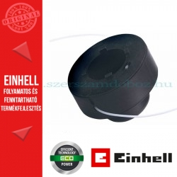 Einhell RT 350 Damilfej