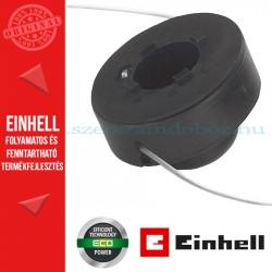 Einhell RT 250 D Damilfej