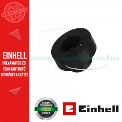 Einhell RT 551/BG-ET 5529 damil
