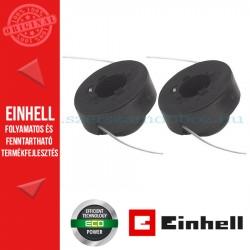 Einhell ERT 250/RT 300 damil