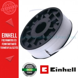 Einhell RT 5030/RG-ET 7535 damil