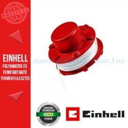 Einhell GE-CT 36/30 Li E Damilfej