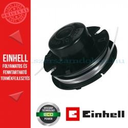 Einhell BG-BC 41 damil